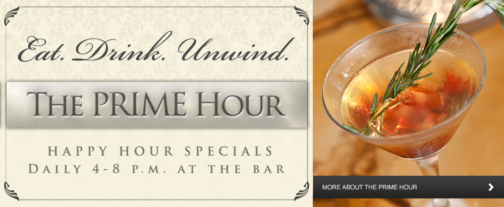 8969_PRIME_HappyHour_WebSlider_999x410.jpg