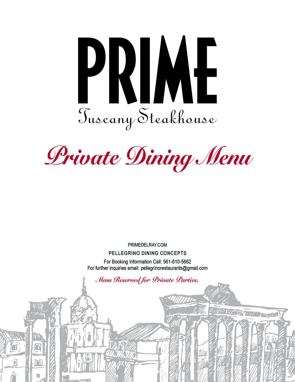 13512_PDC_Prime_PrivateEvent_Menus_8-5x11_100818_V2-1.jpg