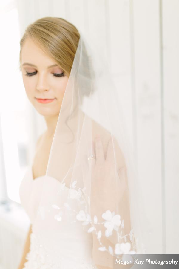 MeganKayPhotography_BridalEdits0063_low.jpg