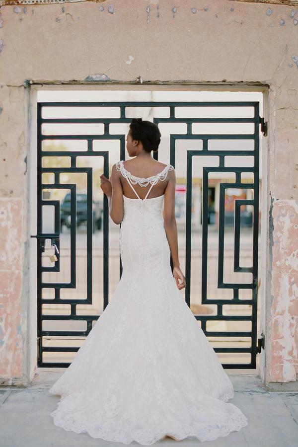 STANKWANPHOTOS lace wedding dress