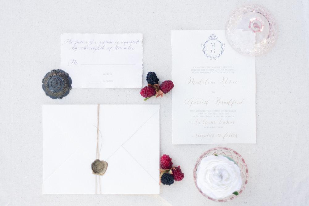 Bridal Details-0018.jpg