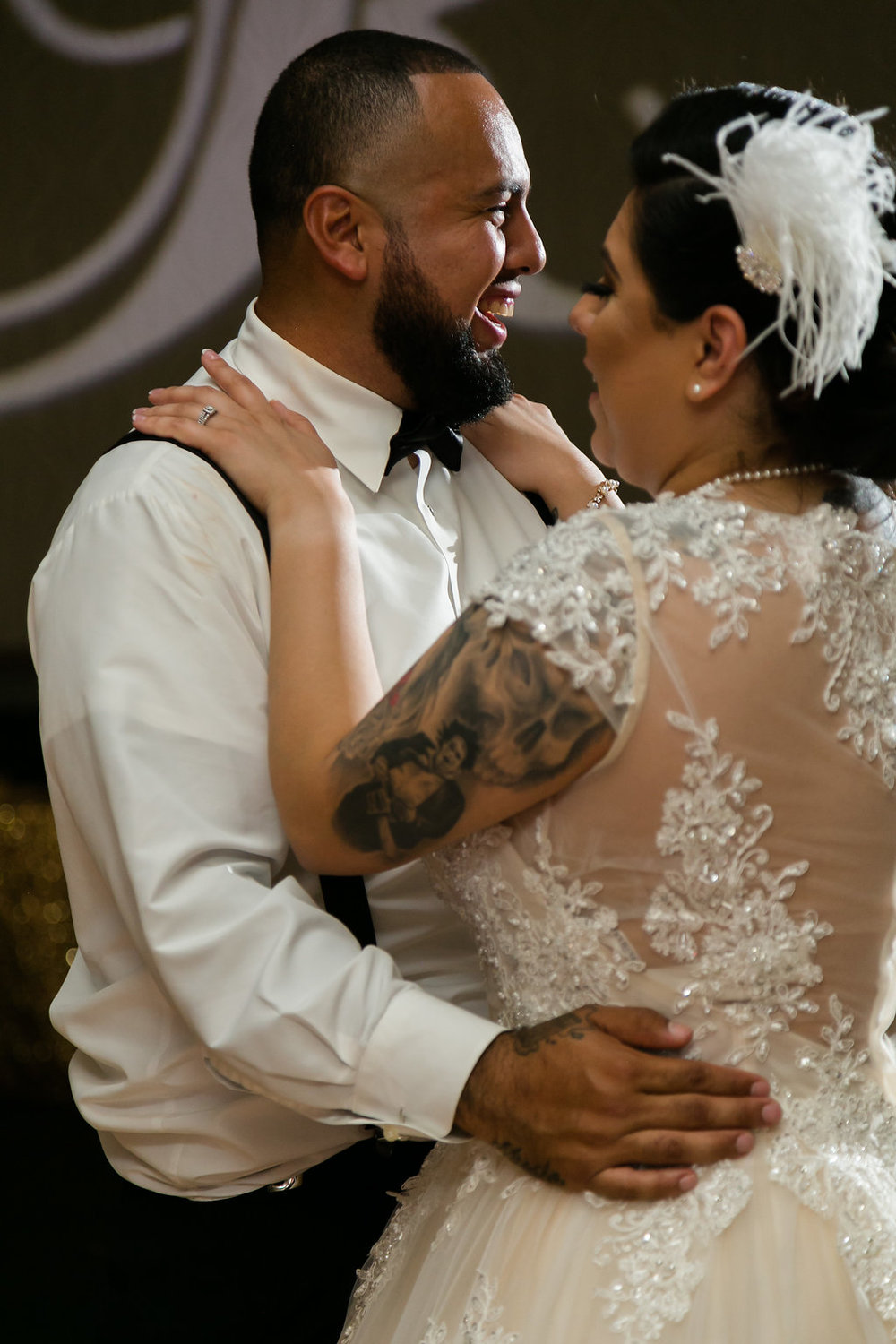 AshleyandBryanWedding20171243.jpg