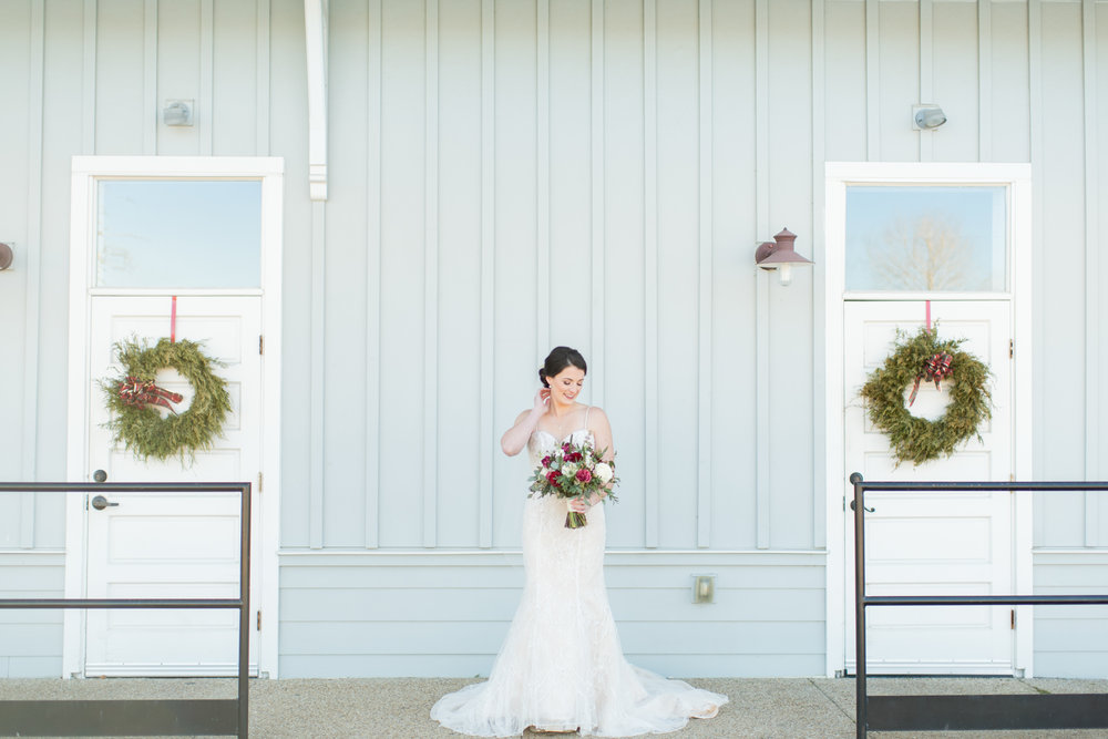 Brake and clutch warehouse, from a to z design, wedding photography, makeup by Krista Ann