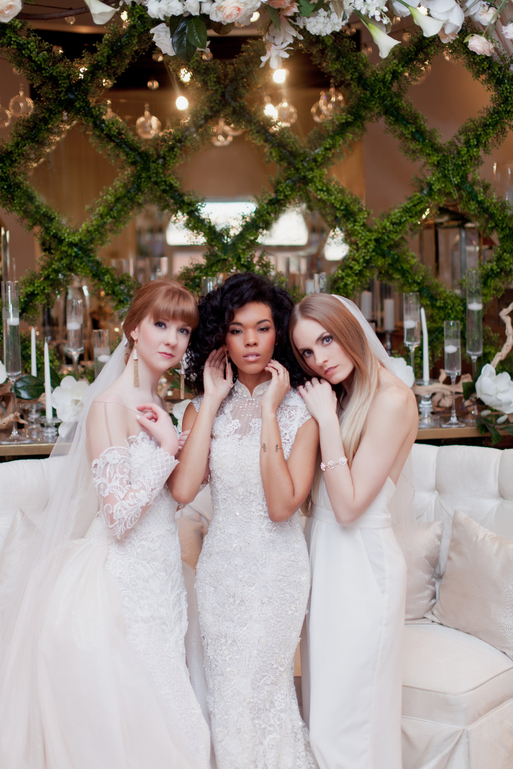 IvyandGraceShootbyIvyWeddingsCopyright201835.jpg