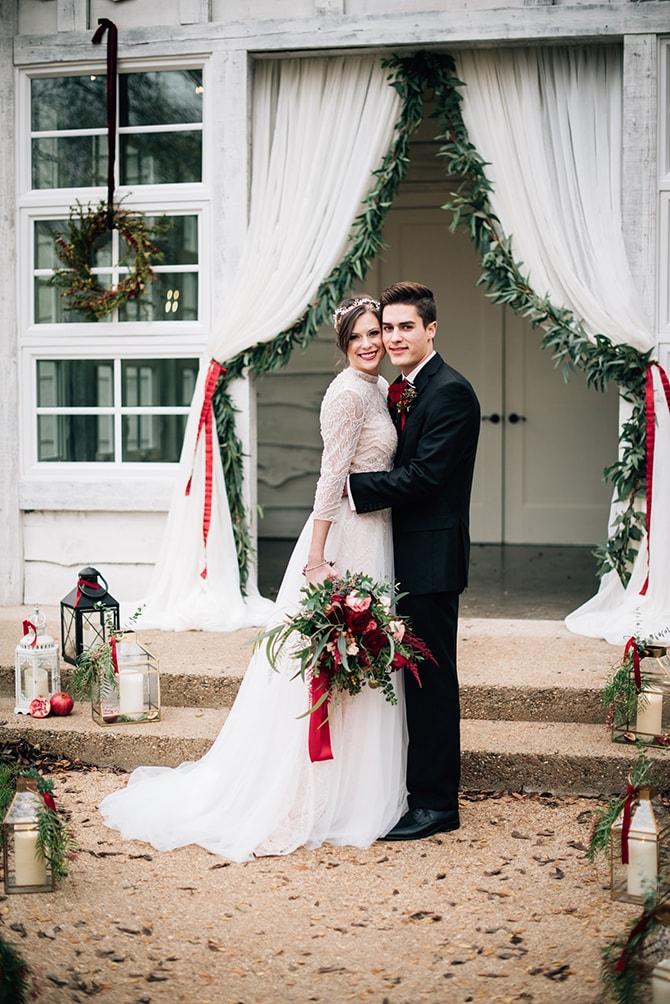 Intimate-Winter-Chapel-Wedding-Rebecca-Chesney-Photo-51.jpg