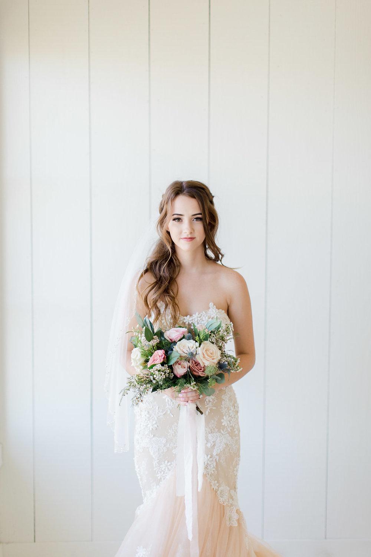 AngelicaMariePhotography_TheGrandIvoryWedding_DallasWeddingPhotographer_046.JPG
