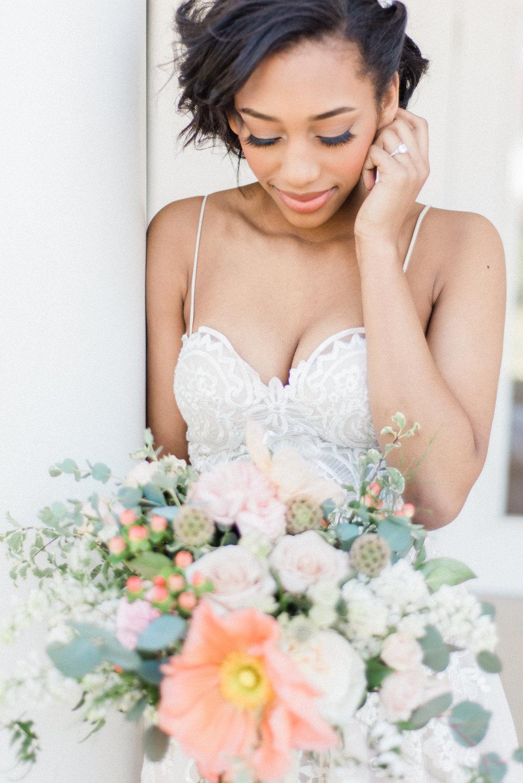 Sammara  Bridals-0070.jpg