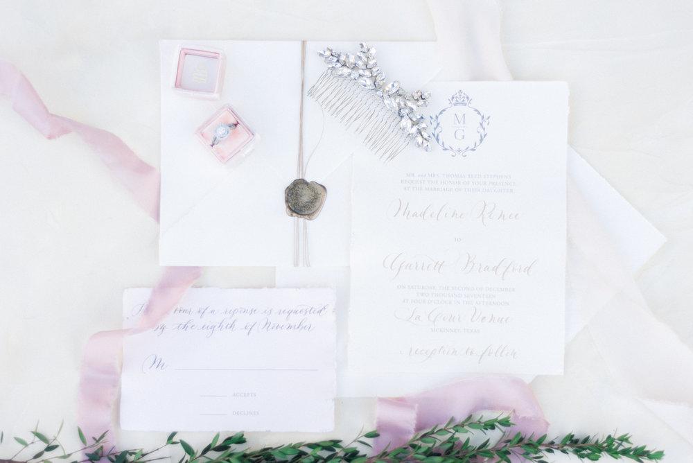 Bridal Details-0030.jpg