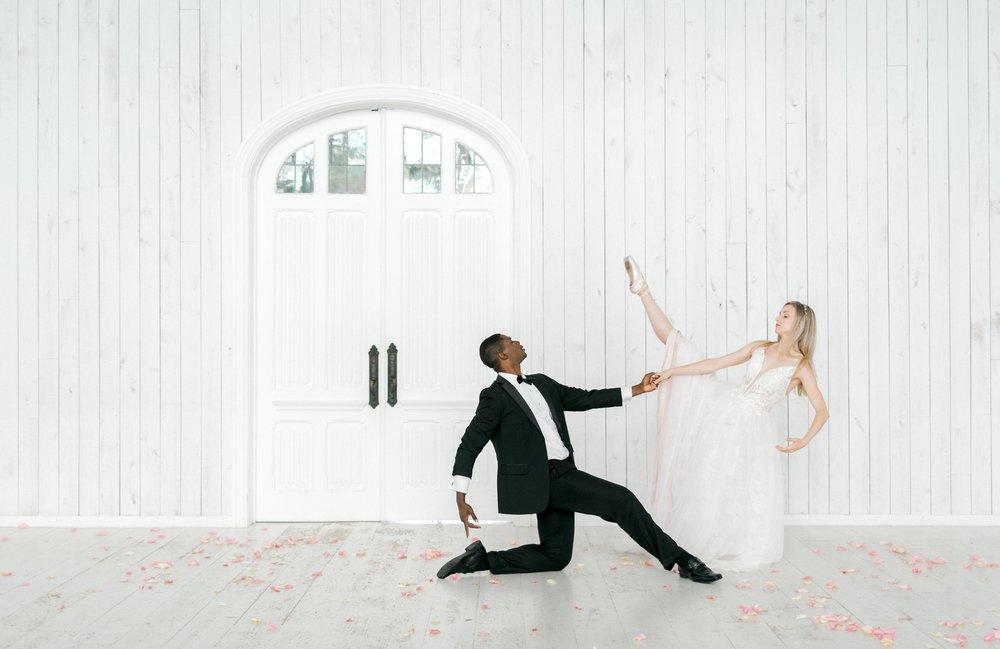 Ballet_Shoot-379.jpg