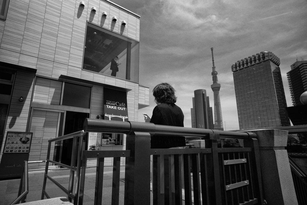 Japan-street-photography-40.jpg