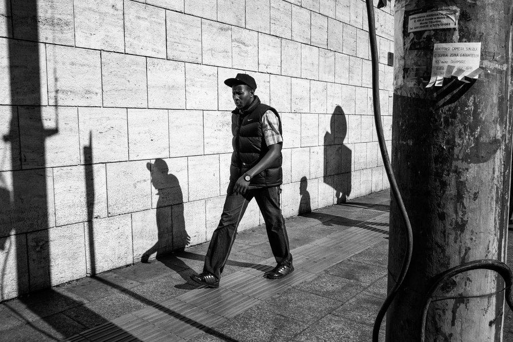 Portfolio_Street_Roma_Mar_2016_0003.jpg