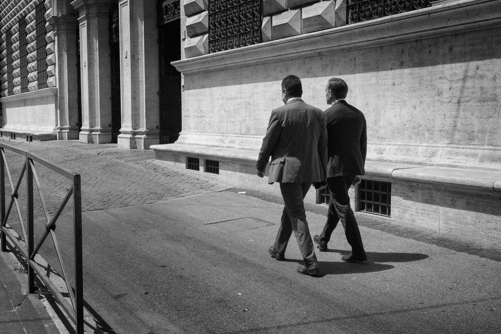 Portfolio_Street_Roma_May_2015_0005.jpg