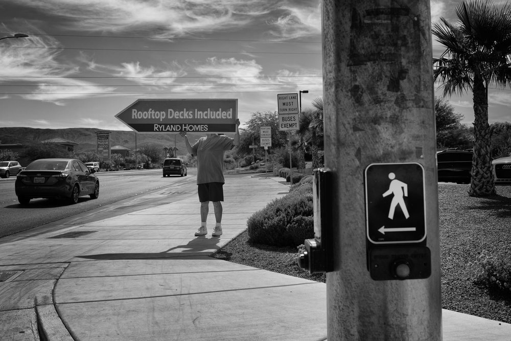 Portfolio_Travels_Las_Vegas_2014_1.jpg