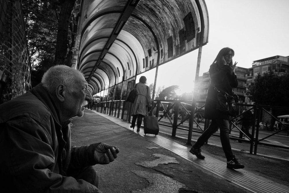 Portfolio_Street_Roma_2014_tiburtina_01.jpg