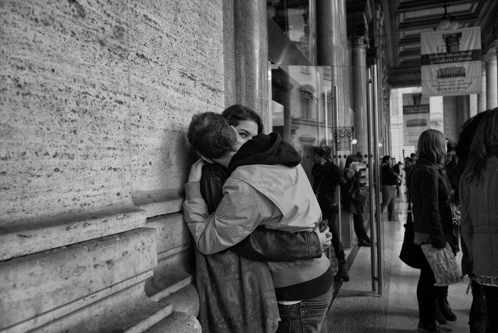 Portfolio_Street_Roma_2014_centro_01.jpg