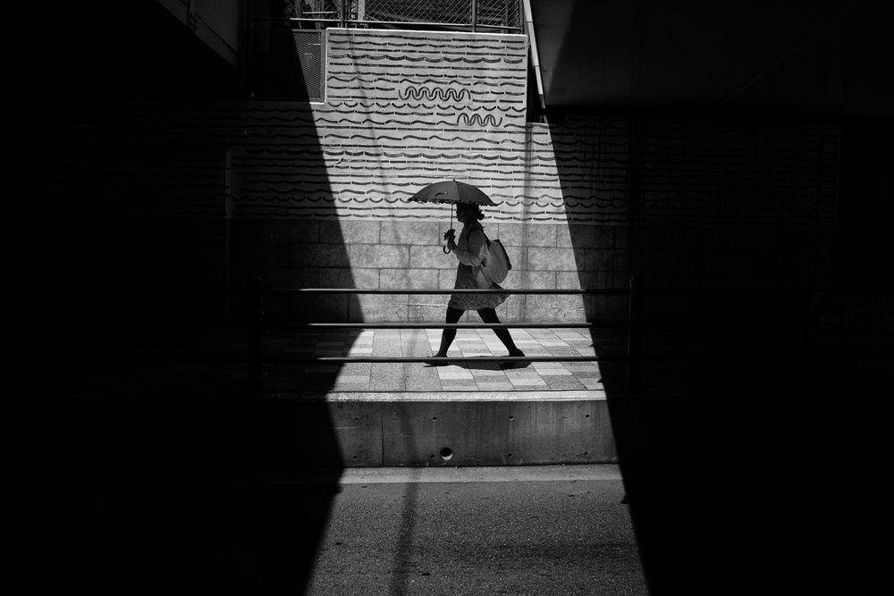 Japan-street-photography-12.jpg