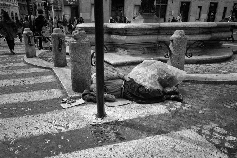 Portfolio_Street_Roma_Apr_2016_03.jpg
