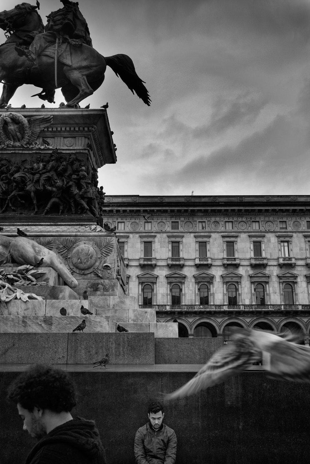 2014-Milano-Eolo-Perfido-Street-Photography-002.jpg