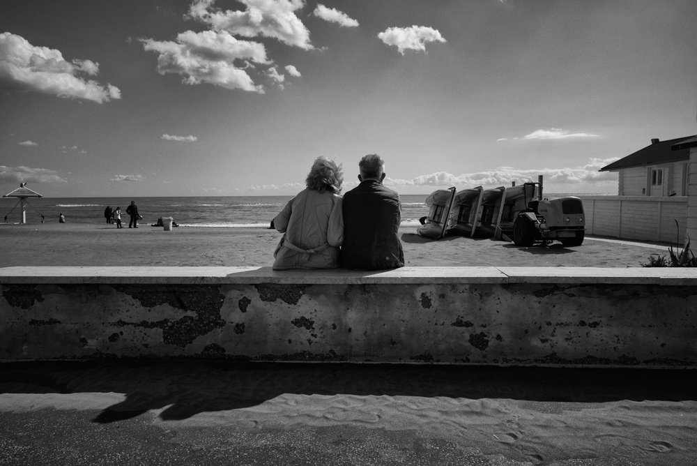 LeicaM.jpg