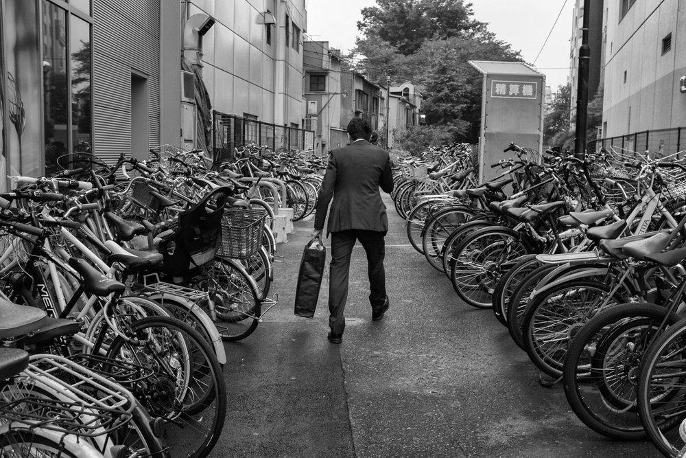 japan-street.jpg