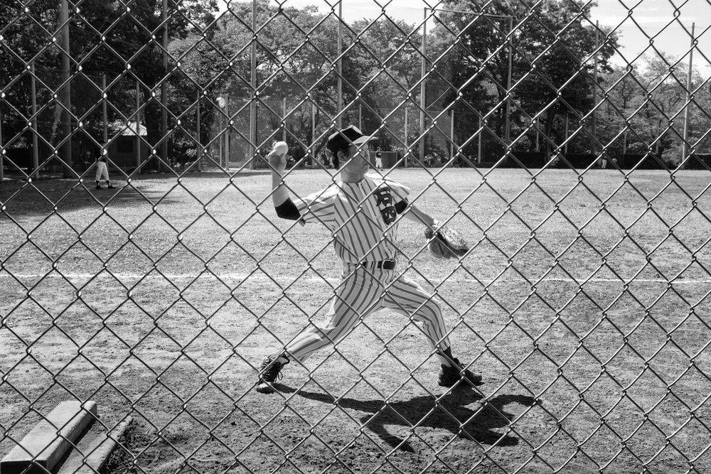 baseball-japan.jpg