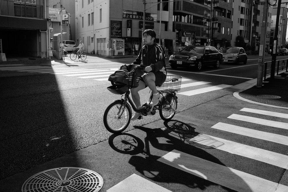 bikes-japan.jpg