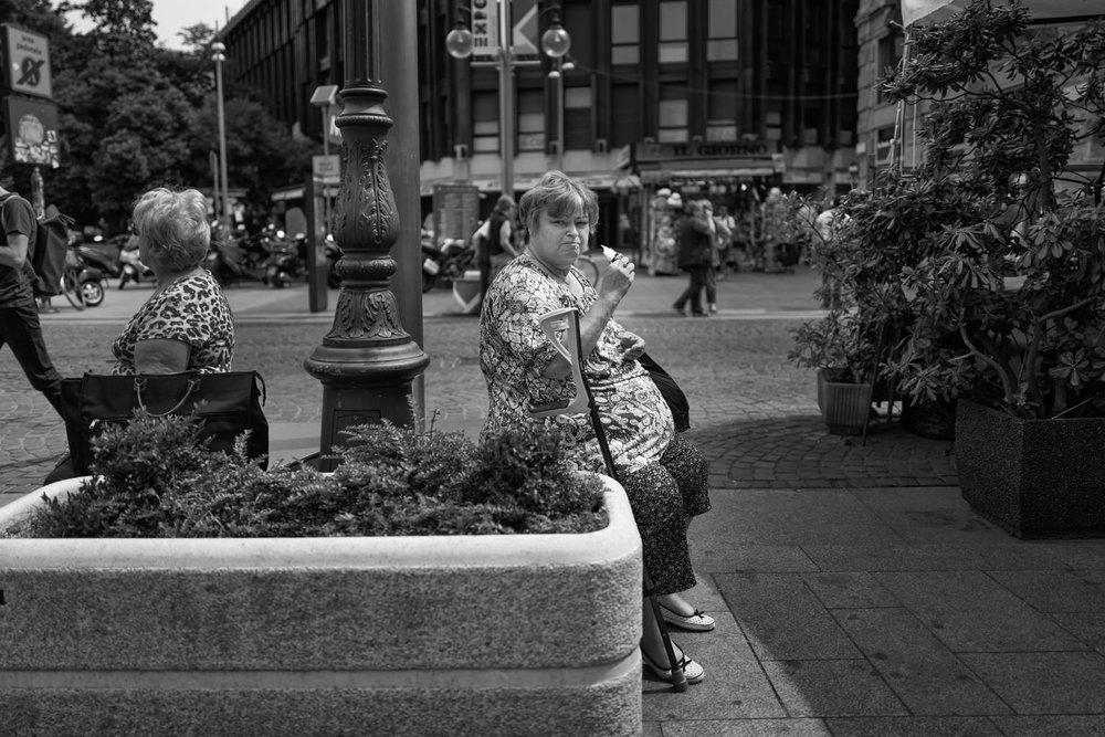 LeicaQ-Camera-Photography.jpg