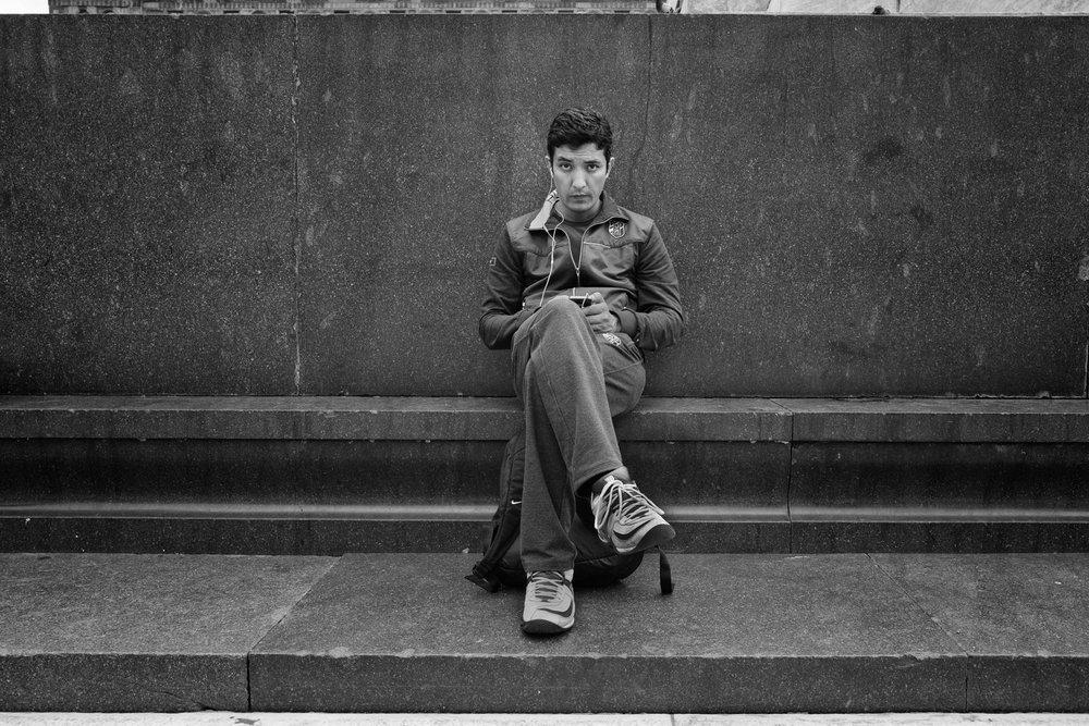 Street-LeicaQ-Photography.jpg