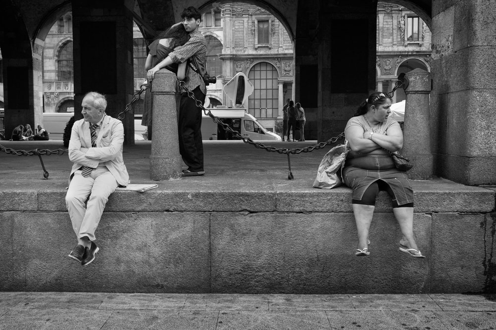 Leica-Q-Photography-Street-Review.jpg
