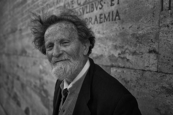 Street-Portrait-Rome.jpg