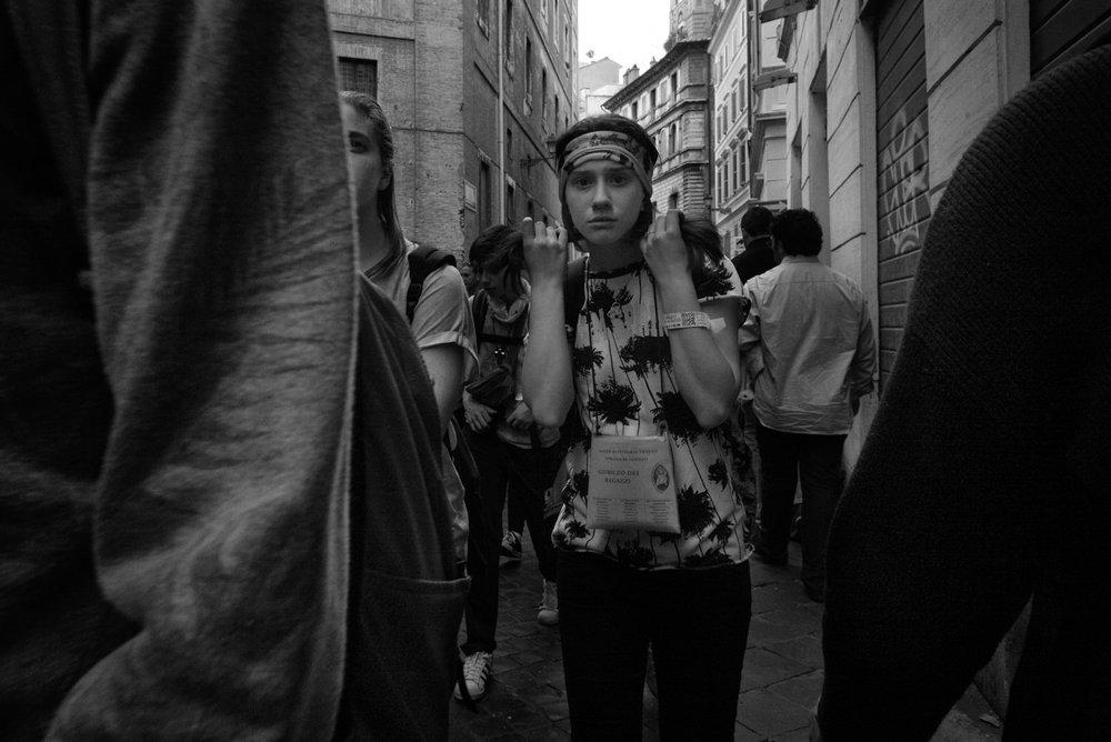Portfolio_Street_Roma_Apr_2016_04.jpg