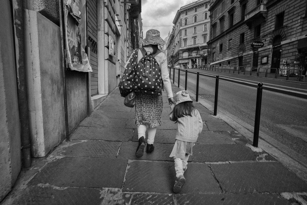 Portfolio_Street_Roma_Apr_2016_07.jpg
