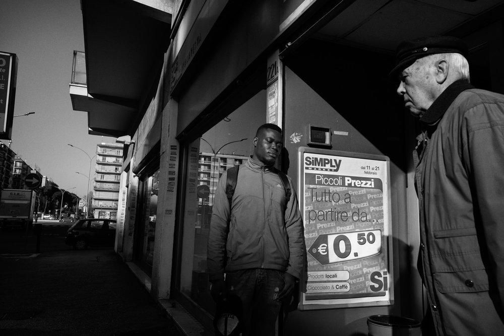 Portfolio_Street_Roma_feb_2016_0001.jpg