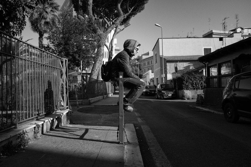 Portfolio_Street_Roma_feb_2016_0003.jpg