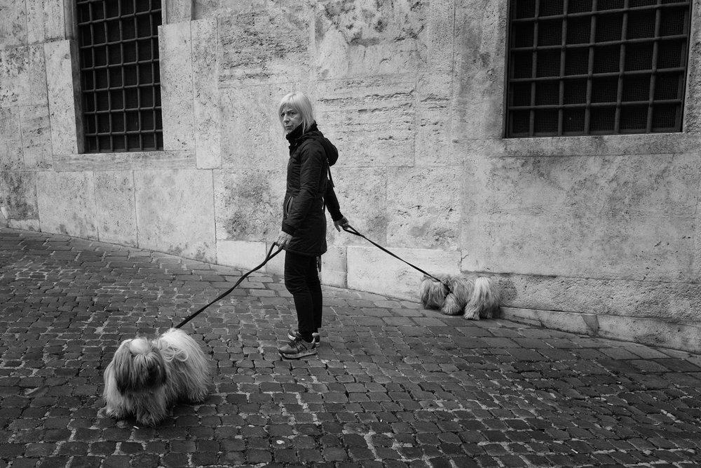 Portfolio_Street_Roma_Jan_2016_0005.jpg