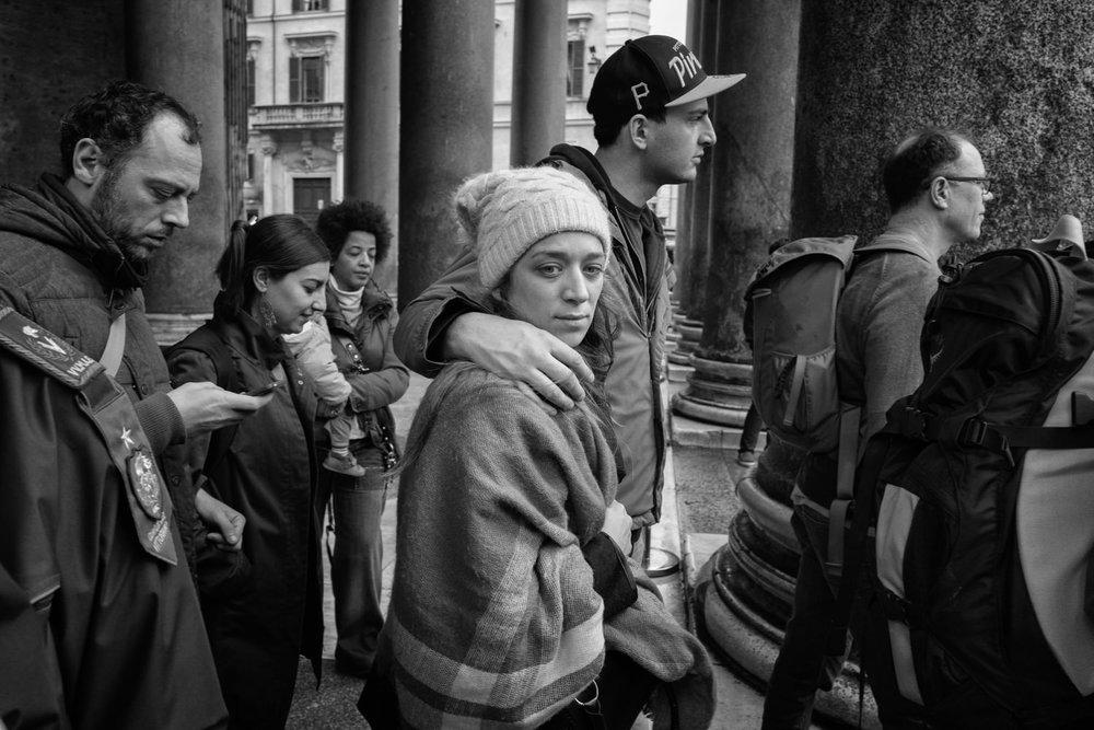 Portfolio_Street_Roma_Jan_2016_0006.jpg
