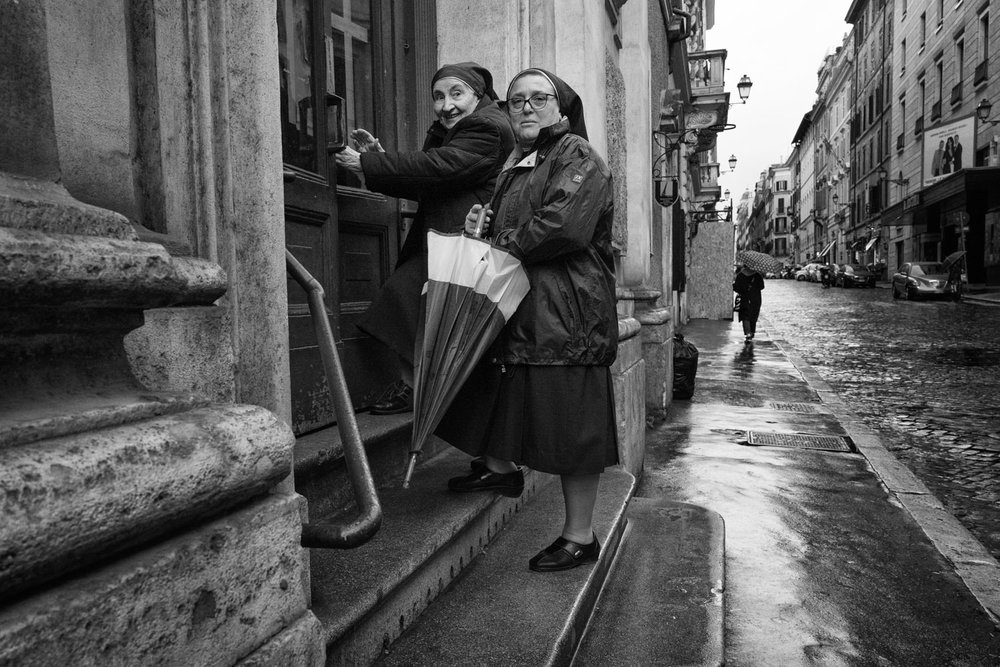 Portfolio_Street_Roma_Jan_2016_0009.jpg