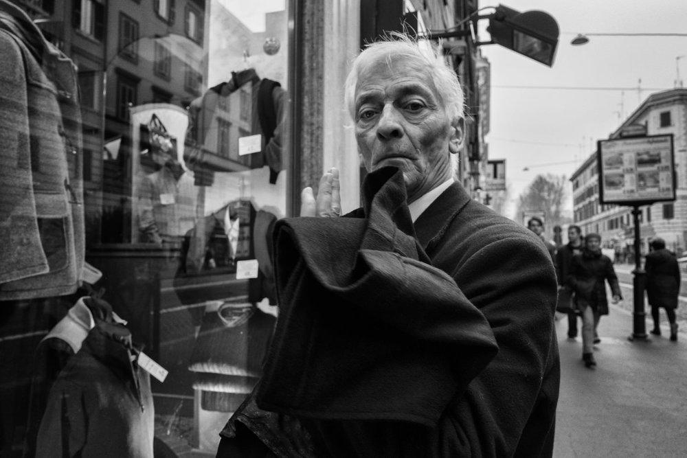 Portfolio_Street_Roma_Jan_2016_0016.jpg