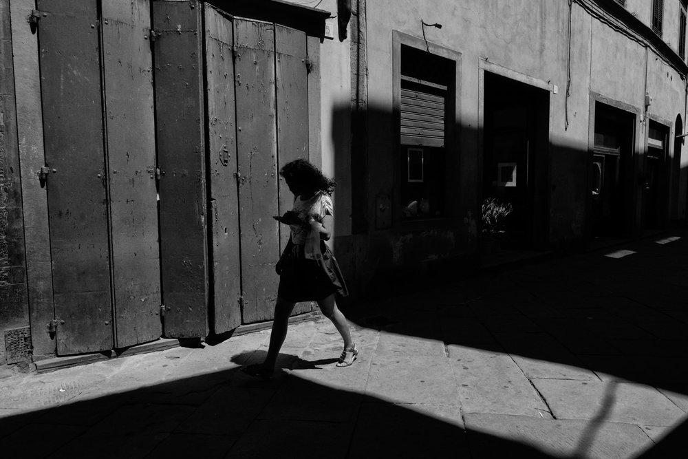 Portfolio_Street_Roma_Jul_2016_00001.jpg