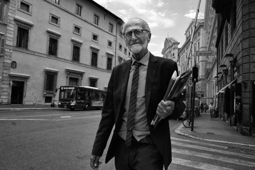 Portfolio_Street_Roma_Jul_2016_00008.jpg