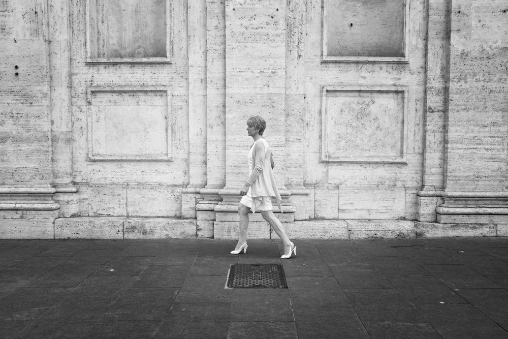 Portfolio_Street_Roma_Jul_2016_00010.jpg