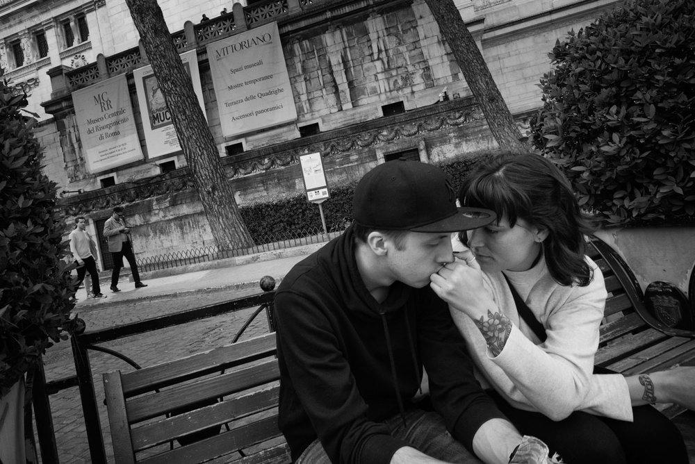 Portfolio_Street_Roma_Apr_2016_02.jpg