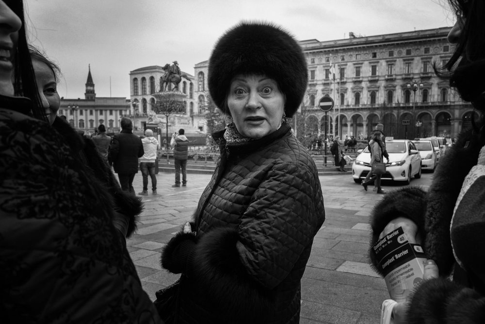 Street-photography-milano-leica-q-feb-2016-2.jpg