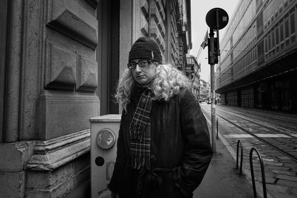 Street-photography-milano-leica-q-feb-2016-4.jpg