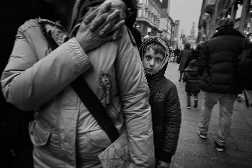 Street-photography-milano-leica-q-feb-2016-5.jpg