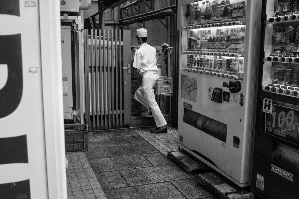 Japan-street-photography-3.jpg