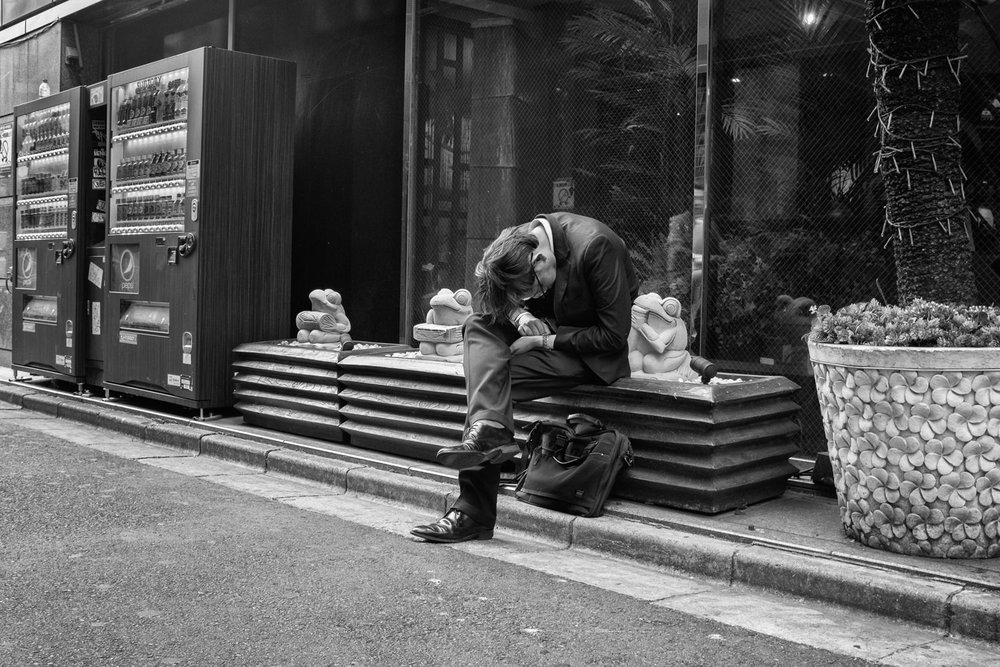 Japan-street-photography-10.jpg