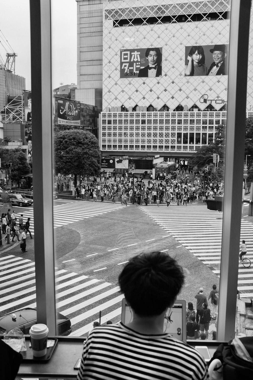 Japan-street-photography-11.jpg