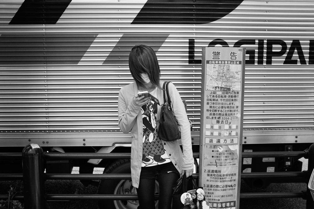 Japan-street-photography-13.jpg
