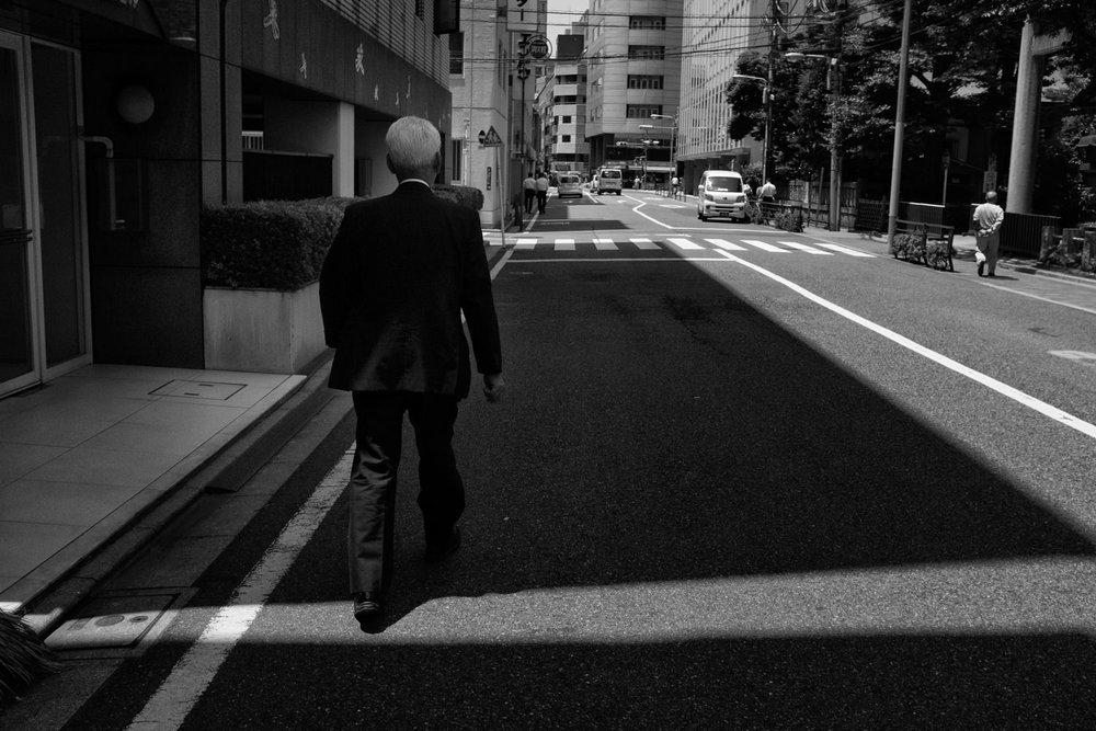 Japan-street-photography-14.jpg